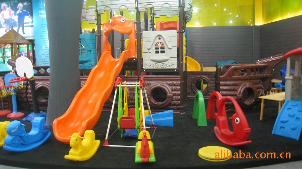 儿童淘气堡_热销儿童室内淘气堡