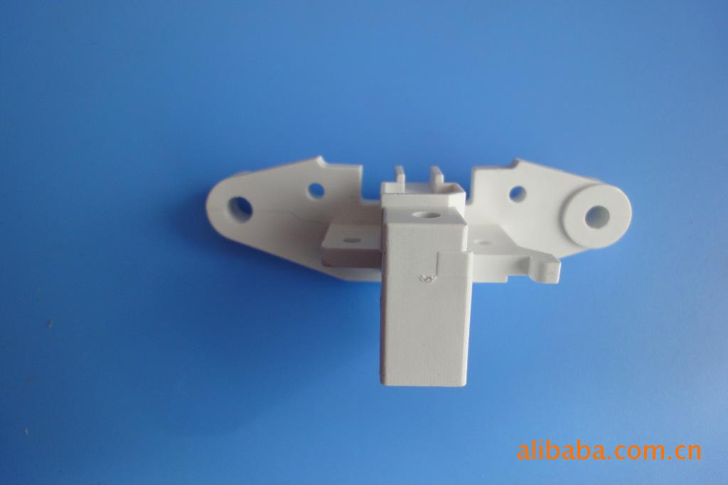 吉利发电机调节器支架外壳 专业生产 -价格,厂家,图片,电子调节