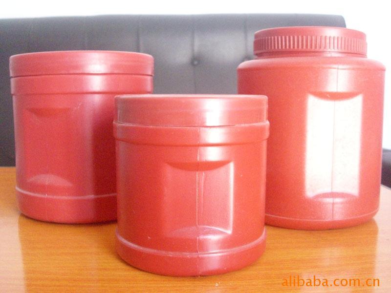 供应PE塑料桶工业黄油桶
