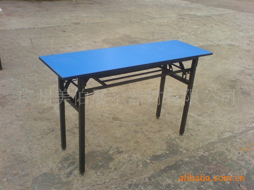 活动床类-折叠床,架子床,桌子,采购桌子,中图纸rl什么水暖意思图片
