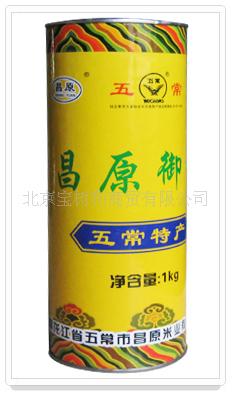 ... 大米、昌原礼品有机大米、绿色大米】 - 大米 - 中国