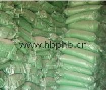 氨基酸 复合氨基酸原粉 叶面肥 饲料