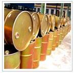 供应含氢硅油图片_3