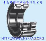 FAG调心滚子轴承 29416-E1,29416E1轴承,青岛瑞精机电现货供应