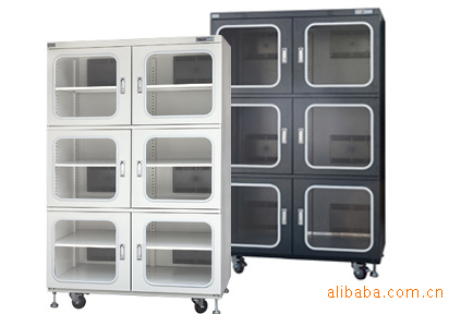 爱特尔防潮箱电子产品代理电工电气产品代理加盟防潮柜厂家