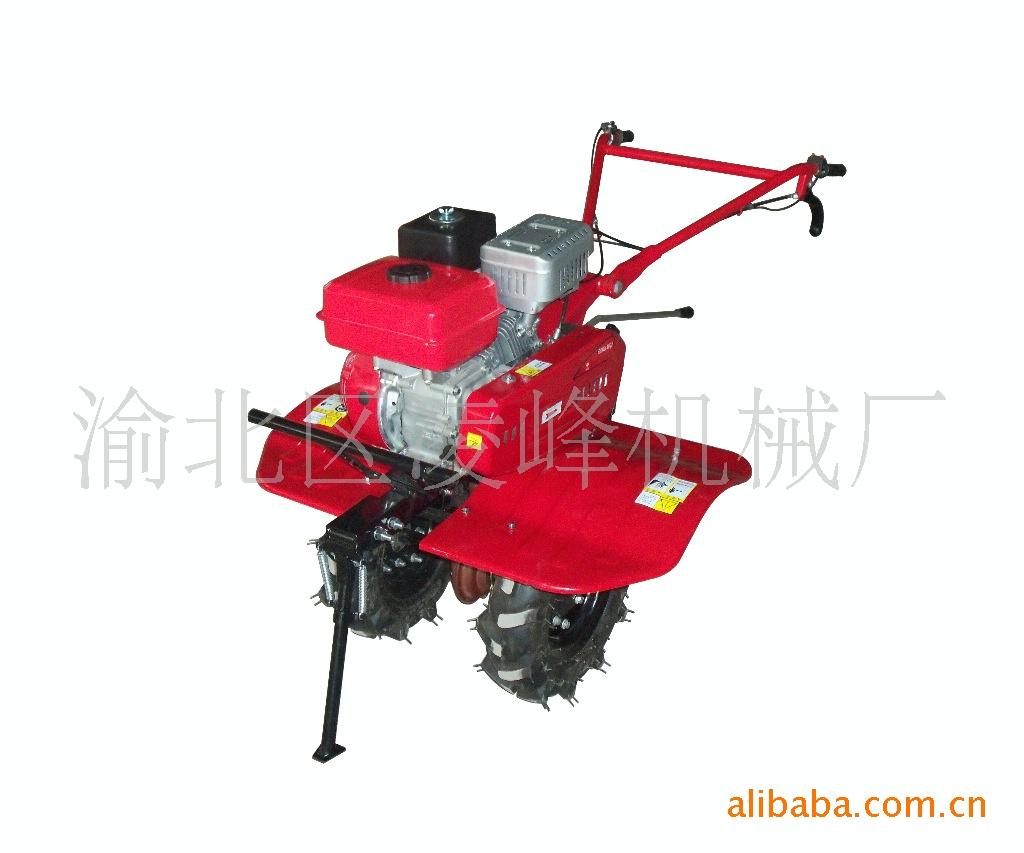 厂价供应170F型汽油微耕机