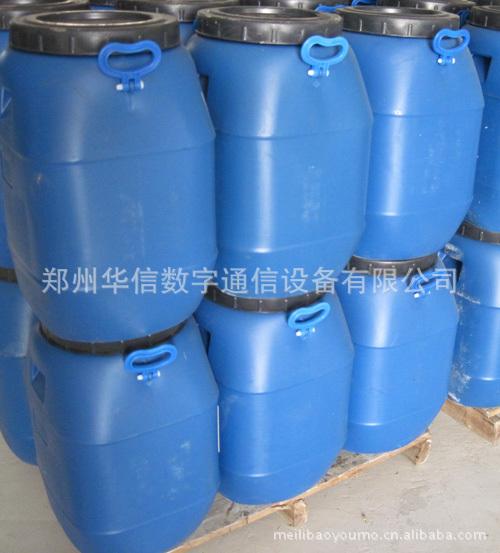 高耐磨型水性上光油
