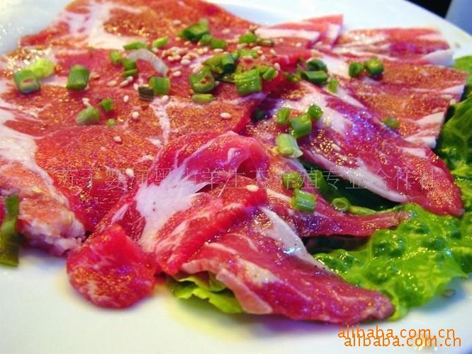 肉羊,黑山羊生态养殖,供应江苏、安徽、山东、盐城、南通、海安