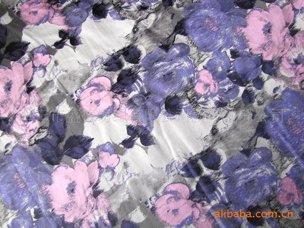最新精品布艺,提花高密装饰布,厂家直销