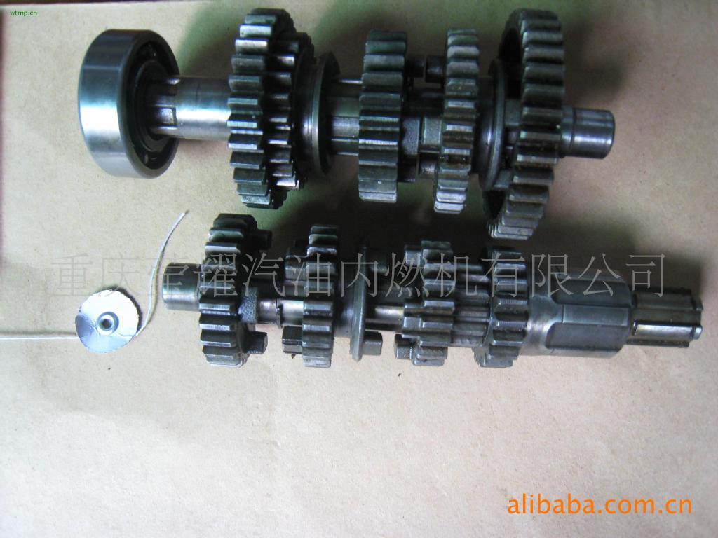 大量批发供应CG150发动机 摩托车配件 发动机