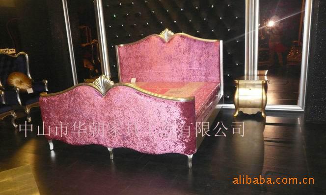 新古典家具,简欧家具,后现代家具,订制家具,酒店家具.