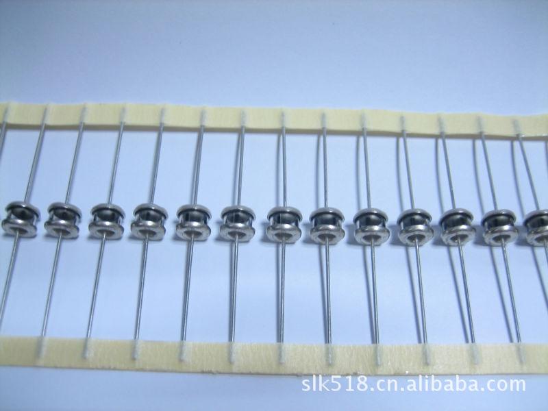 西门子放电管防雷管B4 A350X