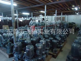 广东冷却塔水泵/管道泵/江西冷却塔水泵/湖南管道泵/福建管道泵厂