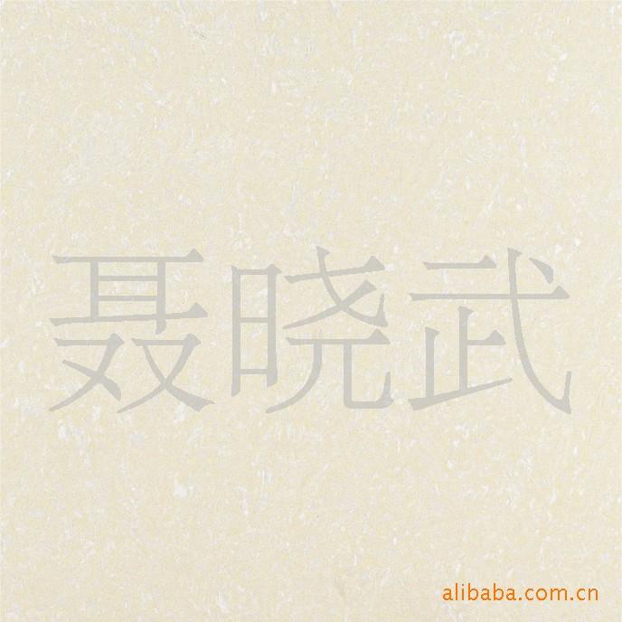 【厂家直销】马可波罗pg8022c 800x800mm瓷