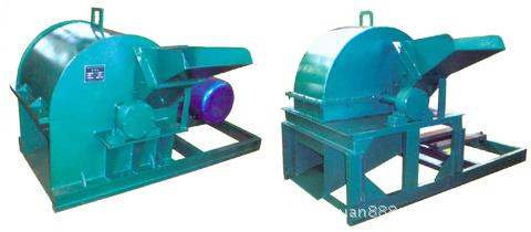 供应木屑颗粒机,木屑颗粒机效率高,木屑颗粒机产量高