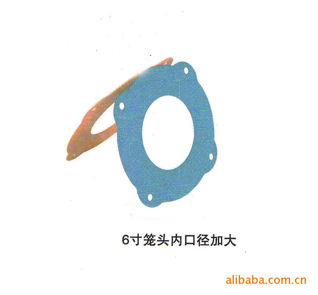 提供螺旋式小型耐用钢水笼头