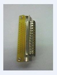 DR 车针 90°铆支架+PCB板