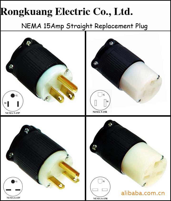 nema l plug wiring diagram wiring diagram and hernes nema 14 30p wiring diagram electronic circuit