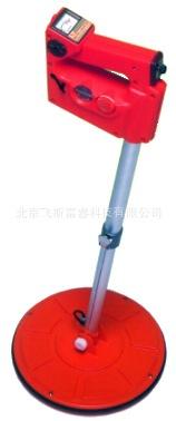 金属探测器 飞斯富睿 F13905