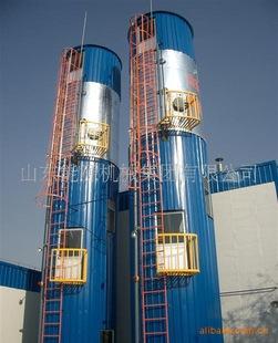 【山能机械】完全符合国家环保排放标准的高效煤粉锅炉