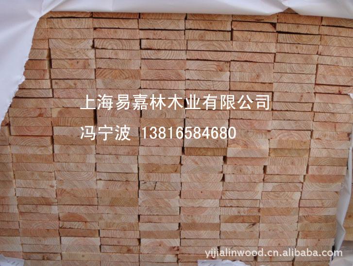 大量供应欧洲赤松木板材,规格齐全,欢迎新老客户来电咨询洽谈!