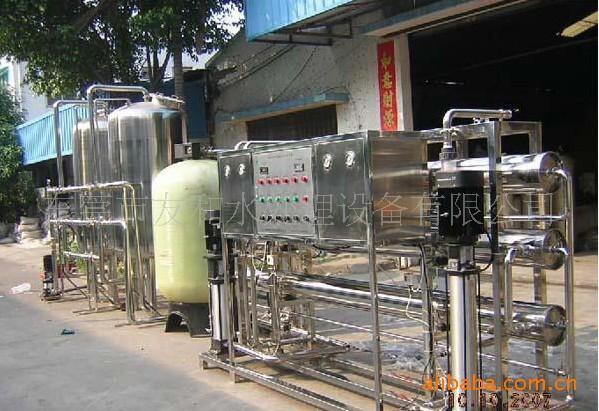 型号、图片、厂家等信息!-供应广东污水厂油水分离设备 宾馆 酒店