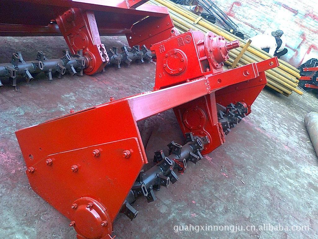 【供应直销】各种型号旋耕机,优质旋耕机,质量可靠