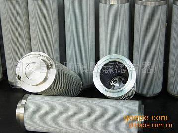 黎明液压滤芯GX-160×10、GX-160×20