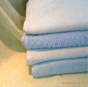次品100%全竹纤维浴巾 70*140 480克 超软