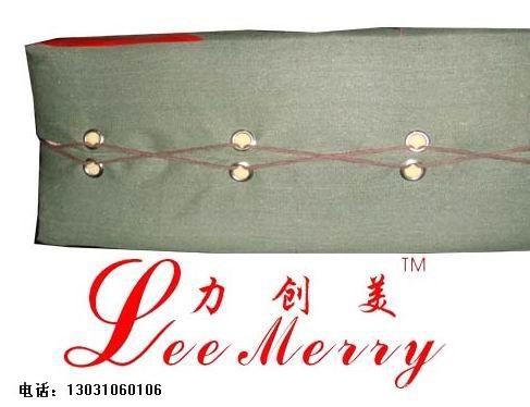 北京生产厂家浙江安全保护垫子(165元起)