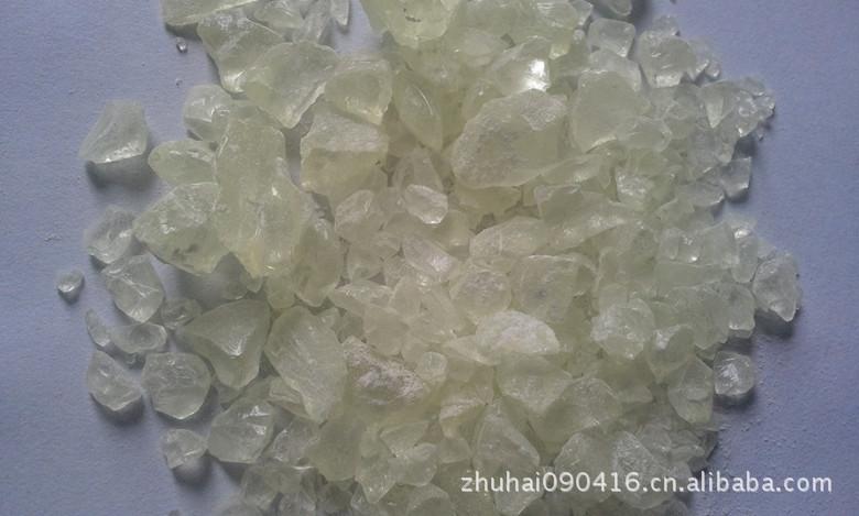 供应改性达玛树脂 醇溶树脂批发,珠海金仕达进口树脂批发