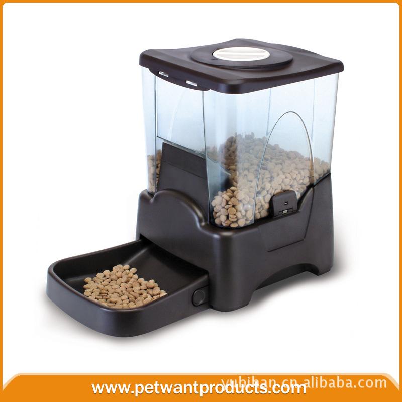 可升降式喂食喂水器*小猫小狗用喂食喂水组合