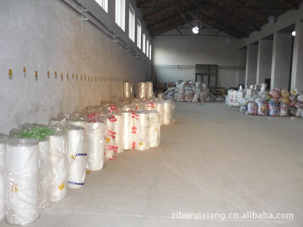 厂家***生产各种塑料包装制品