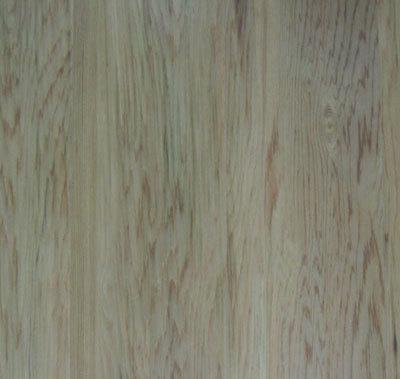 新品特价厂家供应木纹板 大量质量优质的木纹板