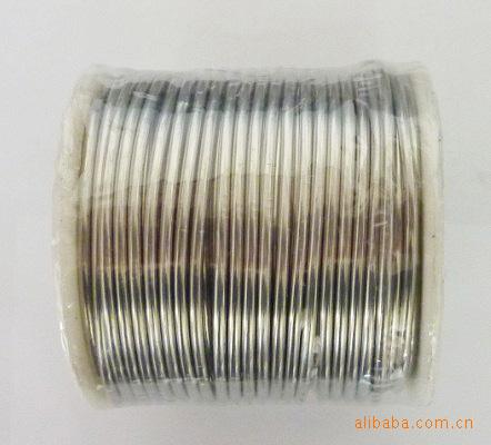 免清洗焊锡丝,青岛胶州供应环保免清洗焊锡丝焊锡条欢迎咨询订购