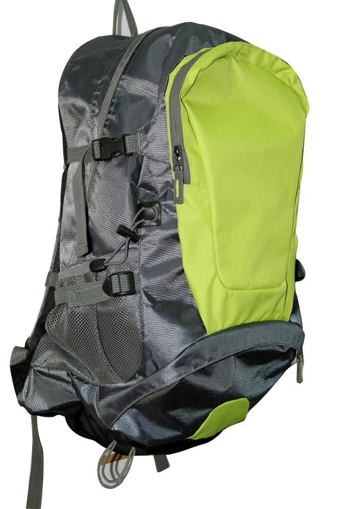 新款2012休閑男女士雙肩包背包 大容量拼色戶外包野外登山