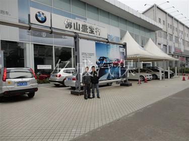 广东最大专业的汽保公司供应汽车维修专用设备工具螺杆式空压机图片_31