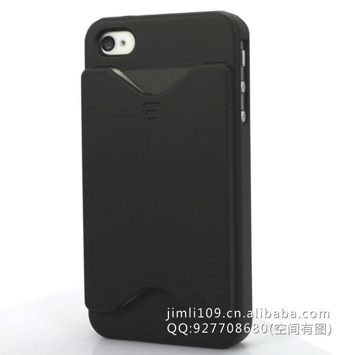 PC392 ƻ�� iPhone 4 �ֻ�� �忨 ��ɫ ��� ���� Ӳ��