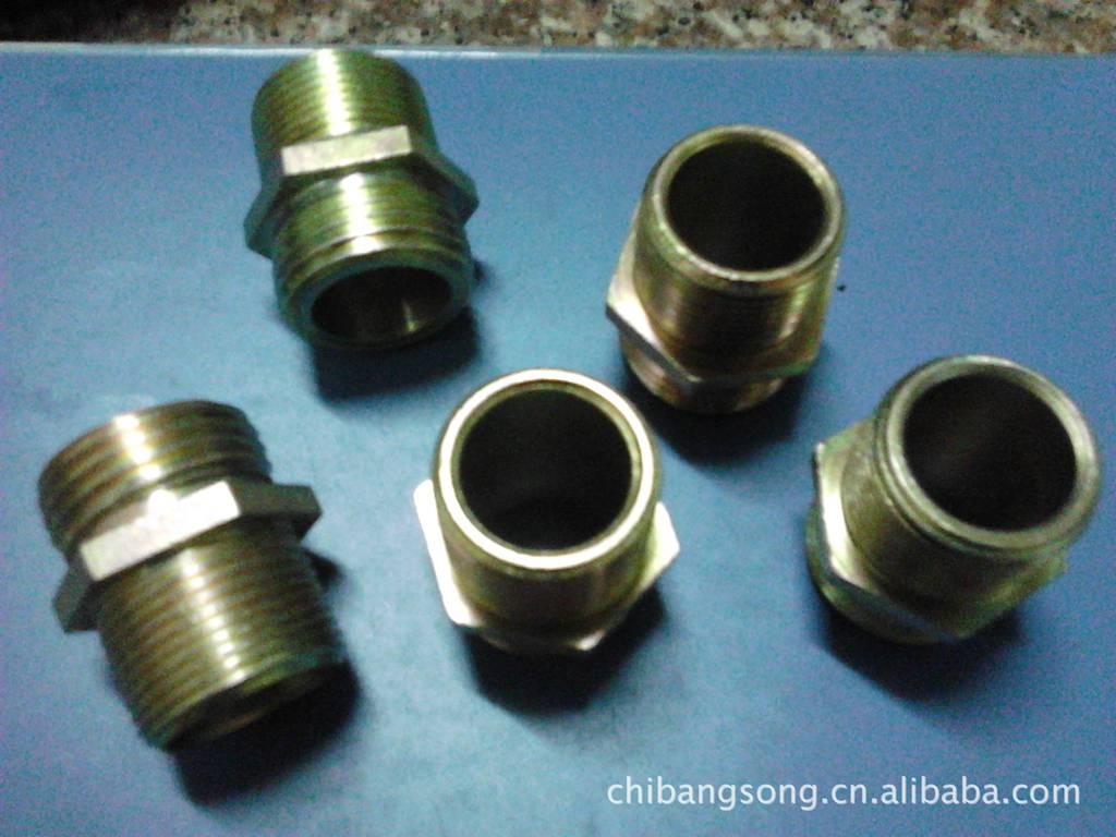 ...生产滤清气各种各样螺丝螺母级其他非标件 -价格,厂家,图片,螺...