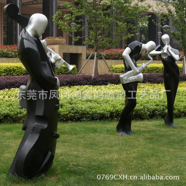 创意音乐雕塑_雕塑现代雕塑琴乐器音乐雕塑艺术文化艺术
