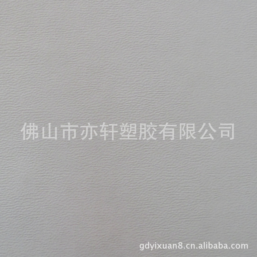 B供应PVC膜,新欧标膜,PVC透明膜,PVC吹气膜,建筑膜