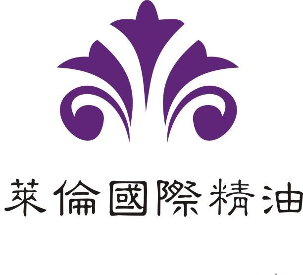 郑州市二七区天色日化商行