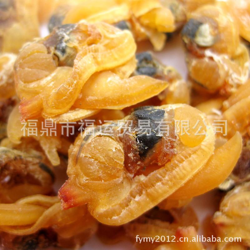特供福建福鼎纯天然优质海产品批发 ,花蛤干干制水产品