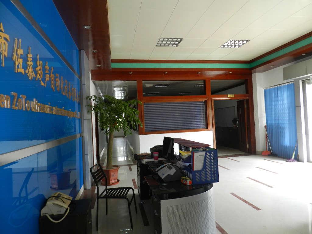 广西流水线,喷涂线,烤箱,专业厂家生产,南宁生产线设备图片_3
