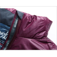 Мужской жилет fashion 2012 hot-selling outdoor down vest
