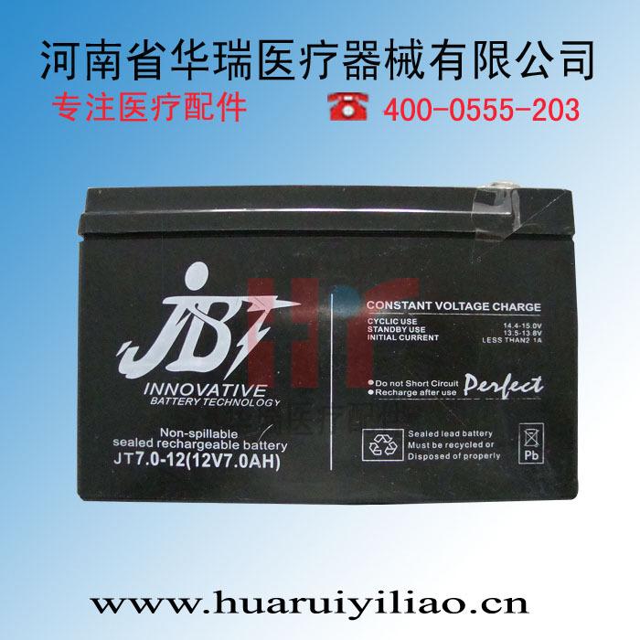 迈瑞监护仪电池 HR201 39 监护仪电池 迈瑞 监护仪 电池 阿里巴巴高清图片