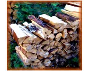 泰安厂家长期供应优质耐用的烟熏木条(价格优惠/品质保证
