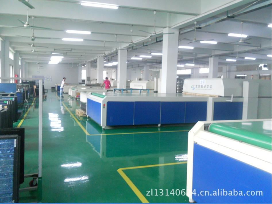 太阳能电池板 供应高效率太阳能电池板,太阳能,太阳能风扇 阿里巴巴图片