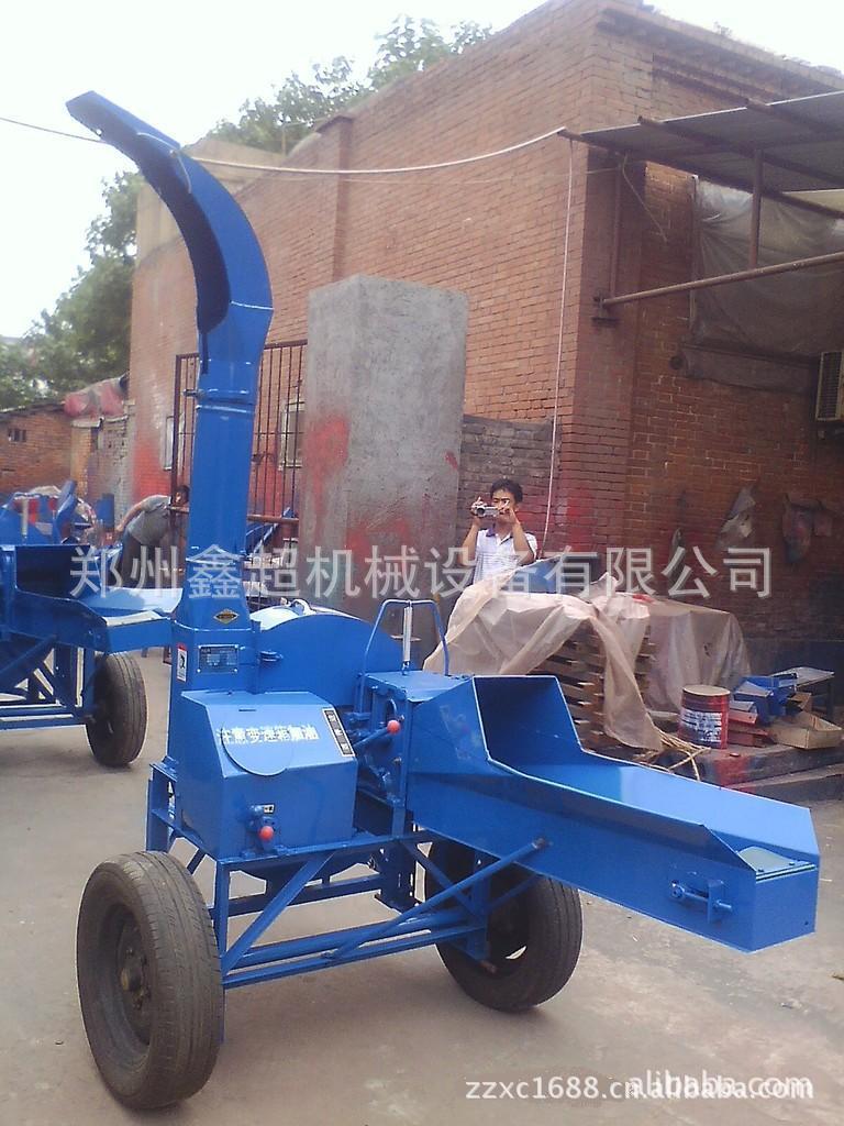优质供应铡草机  专业生产制造  低价处理  各种规格铡草机批发