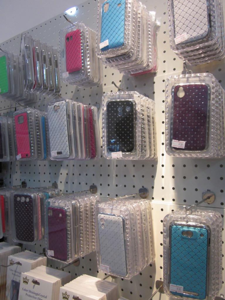 战争店直销包邮手机壳,膜,iPad系列(三星,实体沙盒堡垒小米安卓版图片